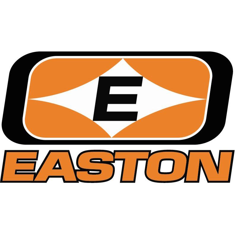 Easton Contour
