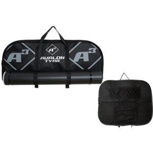 Avalon Väska