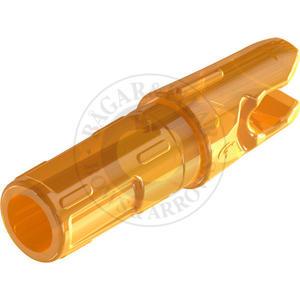 Gold Tip AccuLite Nock