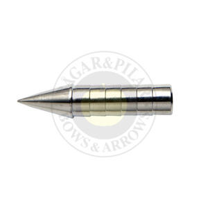 Carbon Express Pin Point