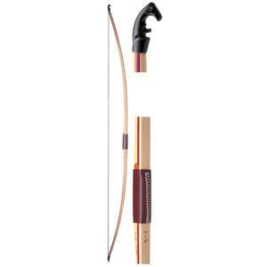 KG Archery Longbow