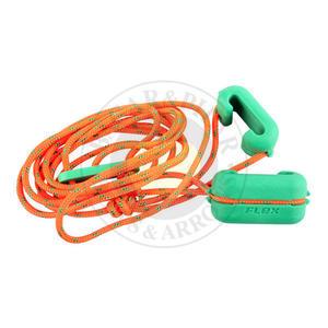 String Flex Recurve Bågsträngare