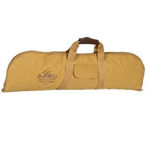 BIG Classic Traditionell Väska