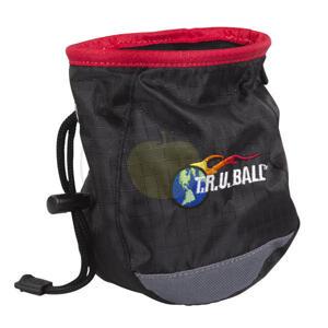 Tru Ball Releaseväska