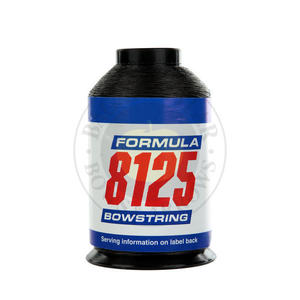BCY Forumla 8125G 1/4 LBS