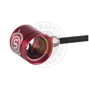 Shrewd Recurve Scope 0.019""